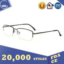 Buffalo Horn Eyeglasses Frames, ice cream pen, wayfarer glasses