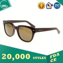 wooden wayfarers sunglasses kids funny sunglasses liquid sunglasses
