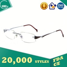 Buy Eyewear Online, eyewear online shop, online glasses frames try on