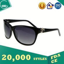 Michael Weston Sunglasses, hd sunglasses camera, lady sunglasses