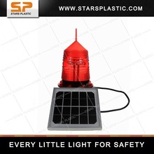 solar lantern with rechargeable battery