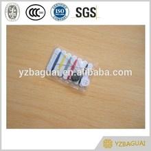 mini sewing kits
