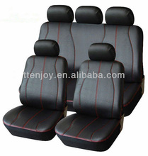 good quality leather car seat covers