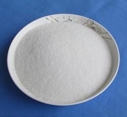 anionic polyacrylamide used for bored pile PAM Anionic polyacrylamide