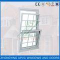 double vidros 5mm plástico design grades janelas cores