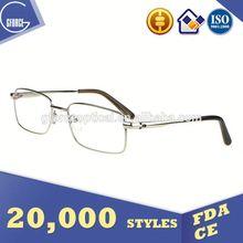 Blue Eyeglasses Frames, christmas ornament, cheap frames