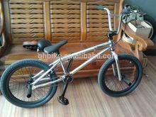 bmx bike mini bmx bmx freestyle new bike