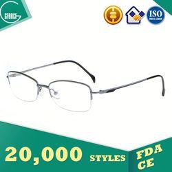 Wholesale Fashion Contact Lens, 2014 popular designer eyeglass frames, memory optical frame