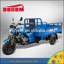 150cc Mini Moto/Motorcycle/Mini Bike In Chongqing