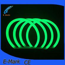 2015 B-DEALS alibaba express led lights,E36/E38/E39/E46 projector 12V cotton light smd angel eyes for bmw