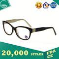 Kit de anteojos lenscrafters gafas en línea de los vidrios vidrios tienda