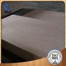 all okoume wood for furniture