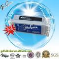 De alta calidad compatible con cartuchos de tinta para surecolor s70670( estados unidos) de impresora con chip de tinta&