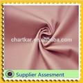 100 algodão para jaqueta Casual tecido de sarja têxtil tecido