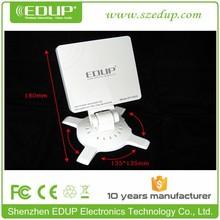 802.11b/g 54Mbps Wireless Wifi Adapter WLAN network card