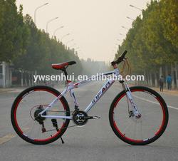 mountain bicycle/gift bike /cheap mountain bicycle