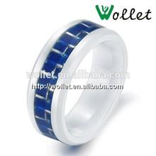 Mens wedding ring size 16