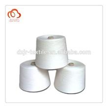 100% Bamboo fiber yarn