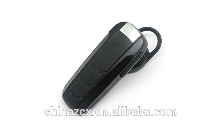 noise reduction bluetooth earphone wireless earphone. Black Bedroom Furniture Sets. Home Design Ideas