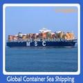consolidación de carga de mar de cotización a europa colsales12 skype