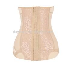 2015 New Summer 3D Court Siamese girly abdomen with postpartum abdomen with body sculpting Women's Girdle