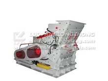 best hammer mill, thread grinding machine, glass making machine