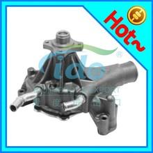 Auto engine parts spare parts for gasoline auto water pump for GM astro box/c2500/silverado 12532528 12528917 12532526 12561392
