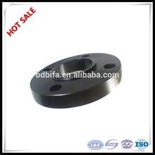 ansi b16.5 welding counter flange adaptor