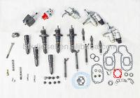 BLK DIESEL FIRST CLASS DIESEL ENGINE PARTS GASKET,CYLINDER HEAD CONSTRUCTION MARINE MOTOR 4007030,4007666 FOR CUMMINS APPL