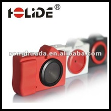 2012 new cute digital still camera for sale(DC-30ES)