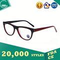 Loco ojos gafas marcos de los vidrios para mujeres lenscrafters gafas