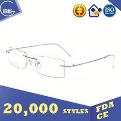 Latest Fashion Optics Eyewear, glasses sport, cheap designer eyeglasses