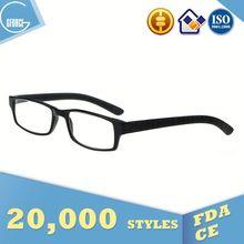 Slender Eyes Reading Glasses, reading glasses with rhinestones, flip down reading glasses