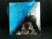 factory direct Rolling Mirror Aluminum Sheetfor solar collectors