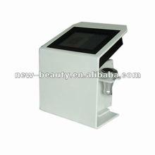 OEM 2012 New Fat Cavitation Slimming Machine for sale