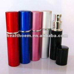 Sex Delay Spray Herb Medicine