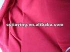 100% polyester one side brush polar fleece knitting fabric