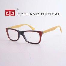 2012 new acetate optical frame