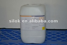 Dimethyl silicone oil Emulsion for hair care products