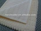 Microfiber Kitchen Washing Up Cloth w/ Mesh