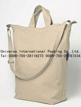 2012 Eco-friendly non woven shopping bag