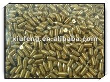 precision brass micro grub screw