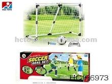 2 Player Football Games HC156973