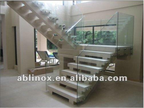 Modern Handrail Designsstair Handrail Wall Mounted Buy