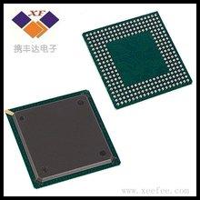Ic power computers XPC823ZT66B2 BGA ic chips