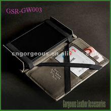Designer Magic Wallet for Iphone