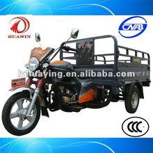 HY175ZH-DX Trike chopper three wheel motorcycle