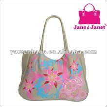 Beach Bag 2012(B19810)