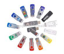 new fast 3.0 flash drive usb