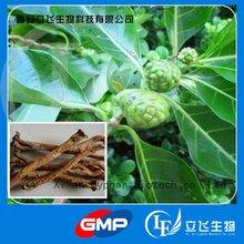 (Medicine grade)Radix Morindae Officinalis Extract